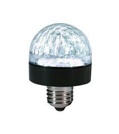 Led, Bulbs, Light Bulb, Lighting, Home Decor, Light Fixtures, Lightbulbs, Decoration Home, Room Decor