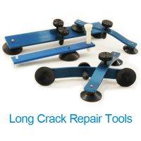 gt tools offers a huge inventory of auto glass and windshield repair tools
