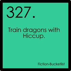 Maybe this why you have hiccups! It's your Superpower!