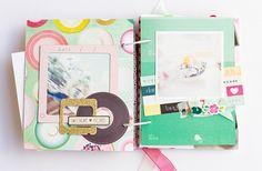 via kits de somni -- lots of CP in this mini-album