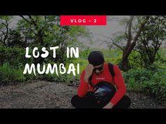 Lost In Mumbai | Exploring Navi Mumbai | Khargar Hills | Navi Mumbai Vlog - YouTube Mumbai Map, In Mumbai, Vlog Youtube, Navi Mumbai, Travel Guide, Exploring, Around The Worlds, Lost, How To Plan