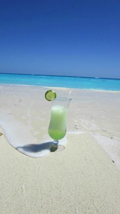 Secrets The Vine Cancun Resort & Spa, Cancún: Mirá  5,229 opiniones y  6,413 fotos de viajeros sobre el Secrets The Vine Cancun Resort & Spa, puntuado en el puesto nº.6 de 181 hoteles en Cancún