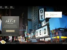 Bing: Decode Jay-Z - YouTube