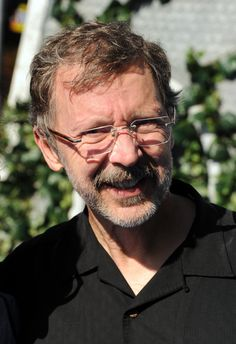 """""""Creativity Inc."""" by Ed Catmull, the longtime president of Pixar Animation Studios, is quickly becoming the latest bible for the show business crowd. Ed Catmull, Creativity Inc, Animation Studios, Ny Times, Pixar, Imagination, Presidents, 3d Software, Bible"""