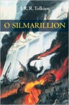 O Silmarillion