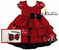 Kids Ca, San Antonio, Dress Cake, Baby Girl Dresses, Four Square, Summer Dresses, Miraculous, Fashion, Toddler Dress