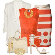 Minus the blazer Diva Fashion, Work Fashion, Fashion Looks, Womens Fashion, Fashion Trends, Classy Outfits, Pretty Outfits, Casual Outfits, Cute Outfits