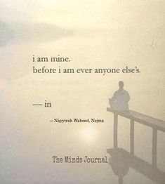 Quotes Archives - The Minds Journal % 2am Thoughts, Positive Thoughts, Positive Quotes, Inspiring Quotes About Life, Inspirational Quotes, Narcissistic Personality Disorder, Truth Of Life, Note To Self, Me Quotes
