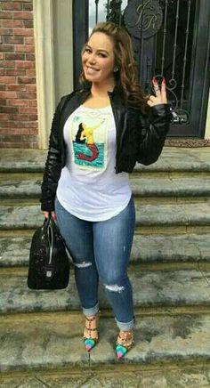#fashion #stylish #style