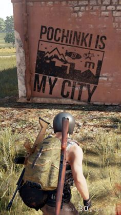 Pochinki Is My City Graffiti PUBG Free Pure Ultra HD Mobile Wallpaper - Best of Wallpapers for Andriod and ios Mobile Wallpaper, Game Wallpaper Iphone, Hd Wallpaper Android, Wallpaper Downloads, Smoke Wallpaper, Marvel Wallpaper, Hd Phone Wallpapers, Hd Wallpapers For Mobile, Gaming Wallpapers
