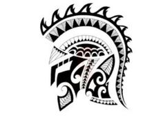 1000 images about tattoos on pinterest spartan tattoo spartan warrior and sister tattoos. Black Bedroom Furniture Sets. Home Design Ideas