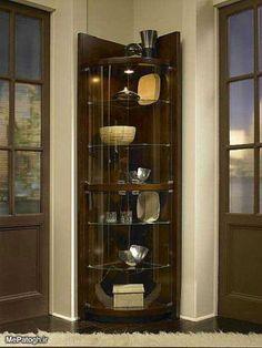 22 best curio cabinets images cabinet of curiosities curio rh pinterest com