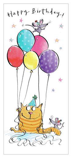 Kimberley Scott - KS_BirthdayCat02.jpg