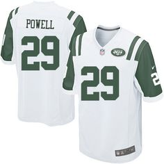 8 Best NFL New York Jets Jerseys images in 2013 | New York Jets  supplier