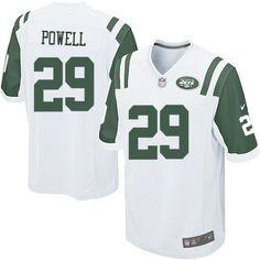 Cheap NFL New York Jets Bilal Powell Men Game White #29 Jerseys http://www.lucky-jets-jerseys.com/nfl-new-york-jets-bilal-powell-men-game-white-29-jerseys-p-1322.html