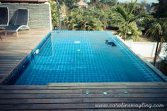 Rawai Villa | #Phuket