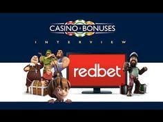 VIP invitation to the Best Bitcoin ICO Get bonus on website casino. Bitcoin Generator, Casino Bonus, Interview, Invitations, Website, Games, Vip, Movie Posters, Movies