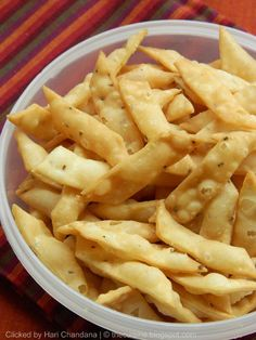 If you are looking for more snack recipes then do check Methi na gota, Soya Peas . - If you are looking for more snack recipes then do check Methi na gota, Soya Peas Samosa, Peanut Chak - Vegetarian Snacks, Savory Snacks, Easy Snacks, Yummy Snacks, Easy Meals, Quick Indian Snacks, Veg Recipes, Indian Food Recipes, Snack Recipes