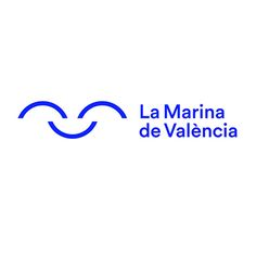 Valencia renueva la imagen de La Marina, su principal puerto deportivo   Brandemia_