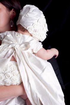 carterlovers: Blessing dress photo shoot