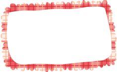 iNngOjya4JgQa.png (1600×990)