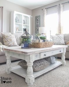 Marvelous Image of Rustic Farmhouse Bedroom Decor Inspiration Ideas. Victorian decor can blend nicely with lots of styles readily, but it might get overwhelming and truly feel cluttered if you use too much of it (as a r...