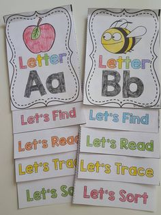 alphabet flip book- learning letters and sounds activities- reading sentences for each letter in the alphabet- interactive flip books