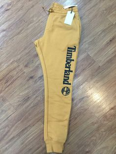 Timberland jogger - All About Timberland Outfits, Timberland Style, Oversized Clothing Style, Clothing Store Design, Track Pants Mens, Tracksuit Bottoms, Mens Joggers, Boys T Shirts, Mens Clothing Styles