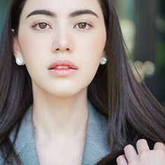 Adara Ruong (portrayed by Davika Hoorne) is one of Kazue's maids. She is 21, and is very snobbish and unhelpful towards Kazue.