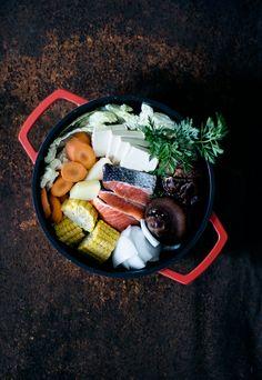 sukiyaki-cenital.jpg