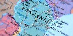 A Dangerous Shift Against Democracy in Tanzania
