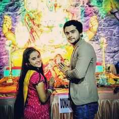 New pin for Ganpati Festival 2015 is created by by roshniwalia_official_ with #roshniwalia #ganpatiBappa