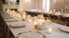 The Sage Farmhouse at Hillwood Farm is a rustic 1785 farmhouse located on four scenic acres in Media, Pennsylvania. Wedding Gallery, Sage, Bridal Shower, Photo Galleries, Table Settings, Farmhouse, Rustic, Table Decorations, Showers