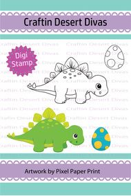 Marvelous Drawing Animals In The Zoo Ideas. Inconceivable Drawing Animals In The Zoo Ideas. Animal Drawings, Cute Drawings, Hand Coloring, Coloring Pages, Dinosaur Images, Line Art Images, In The Zoo, Machine Embroidery Applique, Business Logo Design