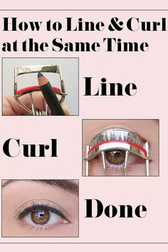 The #beauty #hacks every woman needs to know: http://www.weddingandweddingflowers.co.uk/article/1383/the-beauty-hacks-every-woman-needs-to-know-about