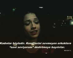 Behzat Ç. Love, Quotes, Poster, Fictional Characters, Amor, Quotations, Fantasy Characters, Quote, Shut Up Quotes