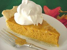 IMAGES PUMPKIN DESSERT RECIPES | Easy Pumpkin Pie Recipe | Easy Dessert Recipes #easy #dessert #recipes