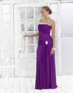 Blush Prom creates prom dresses that combine your favorite design with the price you are searching for when on a budget. Shop Blush Prom dresses now to find your dream look! Bridesmaid Dresses 2017, Blush Prom Dress, Prom Dresses 2016, Prom Dresses For Sale, Designer Prom Dresses, Pageant Dresses, Strapless Dress Formal, Girls Dresses, Flower Girl Dresses