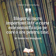 Un citate care să îți facă ziua mai frumoasă :) #citate #citesc #carti #noicitim #cartestagram #eucitesc #bookworm #bookalcholic #romania #reading