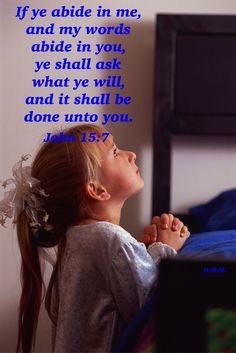Bible Promises, Words, Horse