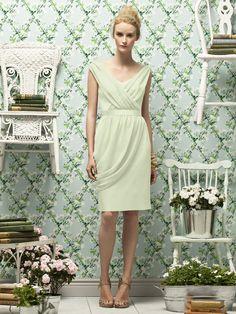 Lela Rose Style LR178    Best Bridal   Chantilly, VA 20151  703-378-3222      Crystal Bridal Gallery   Vienna, VA 22182  703-288-3066      Brides By Demetrios-Tyson Macy's   Mclean, VA 22103
