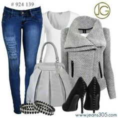 Winter outfit-want that jacket #xmas_present #xmas_gifts