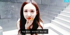 TWICE's Nayeon reads and responds to malicious comments during 'V' live http://www.allkpop.com/article/2017/04/twices-nayeon-reads-and-responds-to-malicious-comments-during-v-live