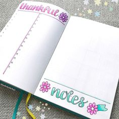 One of my most loved pages is keeping a gratitude diary! Yes sometimes I repeat myself, some days all I have to be thankful for is having…
