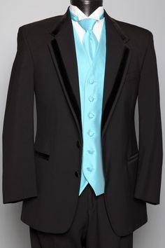 wedding tuxedo - Google Search