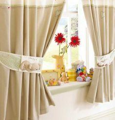 Kinderzimmer Vorhänge,Gardinen und Bettwäsche sowie Einrichtungsvorschläge http://vorhang.ch/vorhang.html