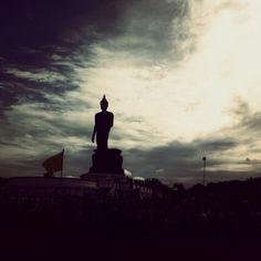 Buddhism..