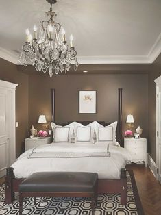 Luxury Master Bedrooms White - Inspirational Luxury Master Bedrooms White, Master Bedroom Bedroom Country Luxury White Master Bedroom and