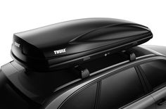 Thule helps you transport anything you care for safely, easily and in style so that you are free to live your active life. Thule - Bring your life Roof Box, Mazda Cx5, Jeep Accessories, Subaru Outback, Car Storage, Car Travel, Family Adventure, Car Cleaning, Van Life