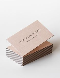 Branding by Julia Kostreva
